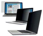 3M privacy filter voor Apple MacBook Pro