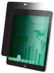 3M privacy filter voor Apple iPad mini 1