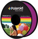 Polaroid 3D Universal Premium PLA filame