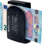 Safescan 85 draagbare valsgelddetector