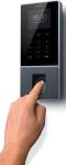 Safescan tijdsregistratiesysteem TimeMot
