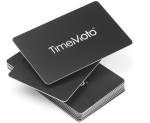 Safescan RFID badges voor tijdsregistrat
