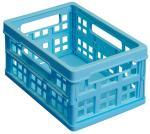 Really Useful Boxes klapbox 1,7 liter, l