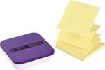 Super Sticky Z-Notes voor ft 76 x 76 mm,
