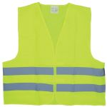 Viso veiligheidsvest XL, geel