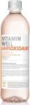 Vitamin Well vitaminewater Peach, flesje