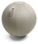 Vluv Leiv zitbal Stone 65cm