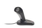 Anir mouse verticale muis joystick