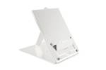 ergo-q-hybrid-tablet-holders-1498201992