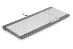 toetsenbord-compact-ergonomisch-toetsenbord-bakkerelkhuizen3.jpg