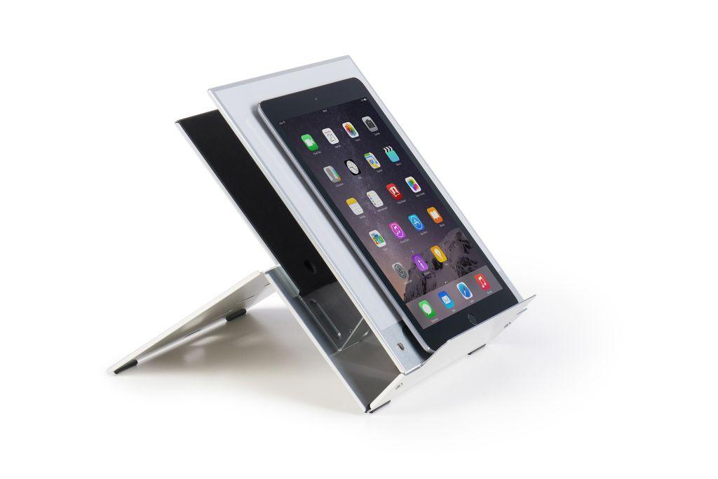1d455a976fe Bakker Elkhuizen laptophouder Ergo-Q 260 kopen